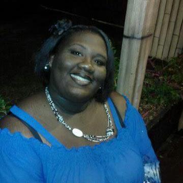 Jameka White Photo 8