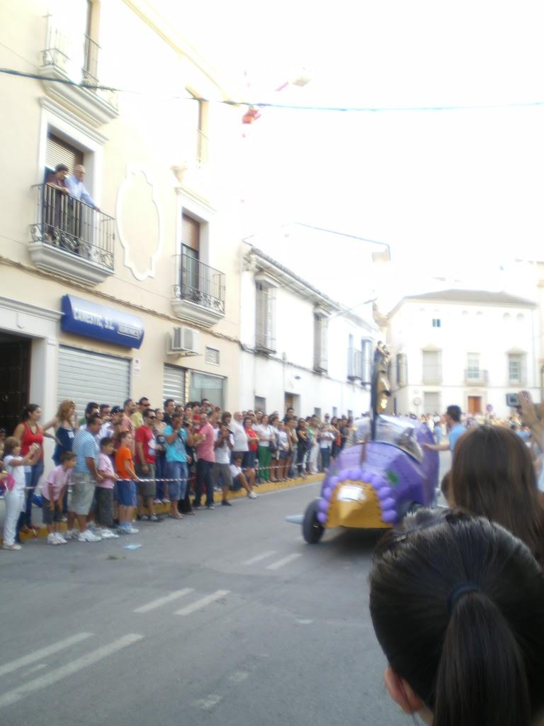 V Bajada de Autos Locos 2008 - IMGP0461.JPG