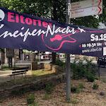 Pitchfork@Eitorfer-Kneipennacht_18062016__001.JPG