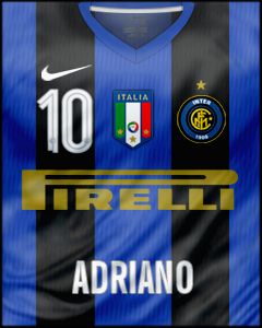 Inter de Milan Frente 1 2008 copy.png