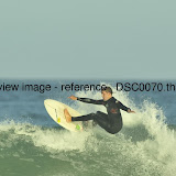 _DSC0070.thumb.jpg