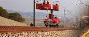 شركة تابعة للمكتب الوطني للسكك الحديدية لصيانة الشبكة السككية توظيف 53 تقني بعدة مدن INFRAWAY-MAROCRecrute%2B53%2BOp%25C3%25A9rateur%2BDe%2BLa%2BMaintenance%2B-%2BS%25C3%25A9curisation%2BDes%2BChantiers