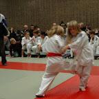 06-12-02 clubkampioenschappen 077-1000.jpg
