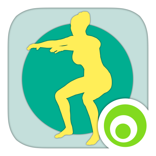 Squat Challenge 30 Day Workout - Apps on Google Play