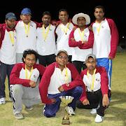 slqs cricket tournament 2011 476.JPG