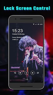 Equalizer Music Player and Video Player App Latest Version  Download For Android 7