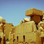 Egypt Edits (214 of 606).jpg