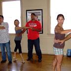 Ultimate Salsa Workshop 3 005.JPG