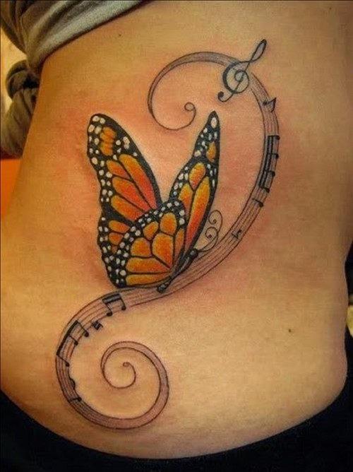 tatuagens_de_borboleta_31
