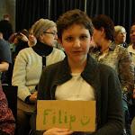 SPIL FOR LIVET Nordjylland 2013 - IMG_5054.jpg