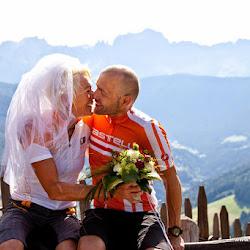 Hochzeitsfotos Birgit und Thomas 03.08.13
