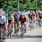 GP 2 Wim de Vos 21-7-2013 013.jpg