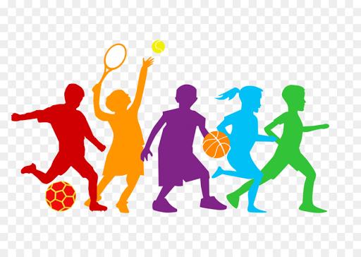 O Preparador de goleiros de Futsal