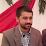Anjum Mudassar's profile photo