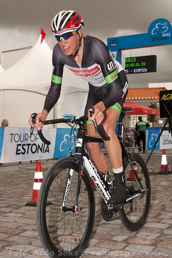 2013.05.30 Tour of Estonia, avaetapp Viimsis ja Tallinna vanalinnas - AS20130530TOEVL_235S.jpg