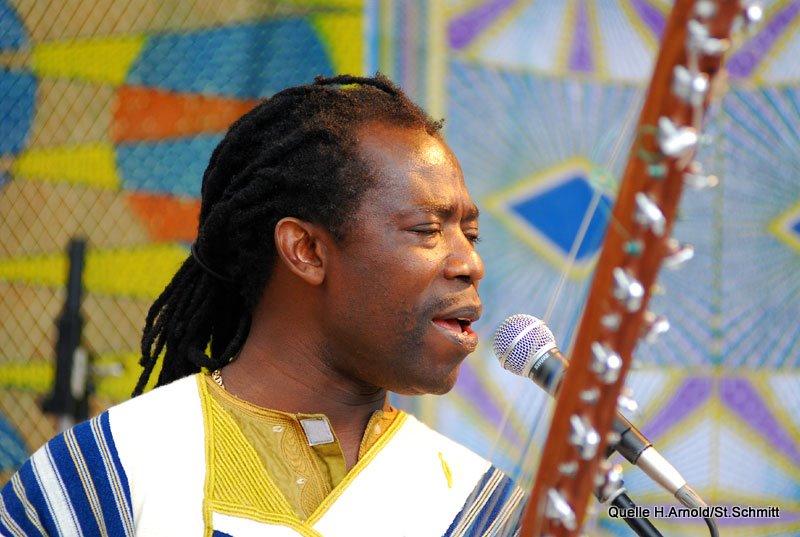 Amoonafi (2009) - Amoonafi19.jpg