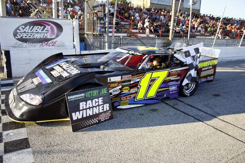Sauble Speedway - _MG_0334.JPG
