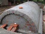 Biogas UNit