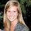 Kelsey Schmidt's profile photo