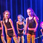 fsd-belledonna-show-2015-349.jpg