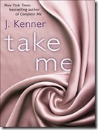 Take-Me-by-J-Kenner4