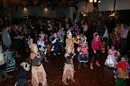 carnaval 2014 272.JPG