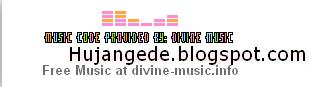 Cara Memasukan Musik Di Blog Dengan Auto Play