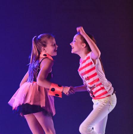 Han Balk Voorster Dansdag 2016-4830-2.jpg