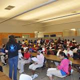 Camden Fairview 4th Grade Class Visit - DSC_0111.JPG