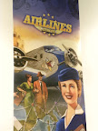 Airlines - Abacusspiele