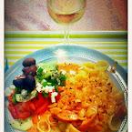 20120617-01-garden-food.jpg