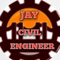 Profile picture of Jayshil Kumar