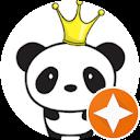Master Panda61