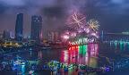 da-nang-hotel-fireworks-competition