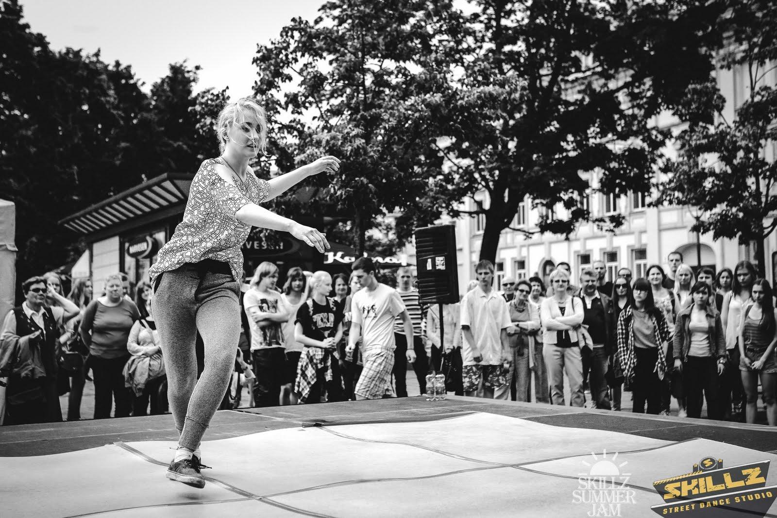 SKILLZ Summer jam 2014 - _MG_1805.jpg