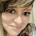 Suspeito de matar mulher a pedradas dentro de funerária é encontrado morto