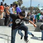 Venice Skate Park Opening Day-13.jpg
