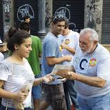 Feira do Lavradio 04.08.2012
