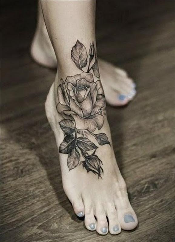 tatuagens_para_meninas_46