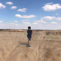 Nadav Shalit's avatar