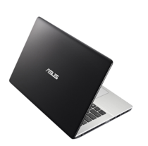 ASUS X450VB Drivers  download, ASUS X450VB Drivers  windows 10 windows 8.1 windows 7 64bit