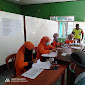 Kabar Baik : BST Pertanian Cair Tiga Bulan Sekaligus di Karawang