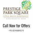 Prestige P