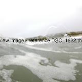 DSC_1622.thumb.jpg