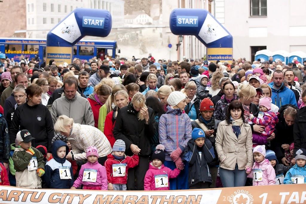 06.10.12 Tartu Sügisjooksu TILLUjooks ja MINImaraton - AS20121006TSLM_142V.jpg