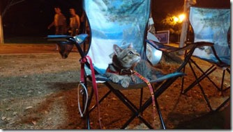 fredy-em-sua-cadeira-de-campista-em-arapey