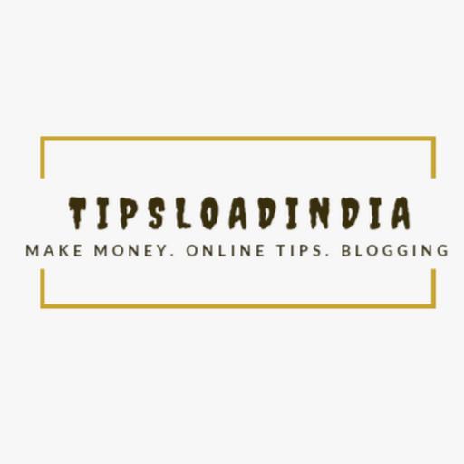Best Adsense Alternatives For Low Traffic Websites In 2018 Tips