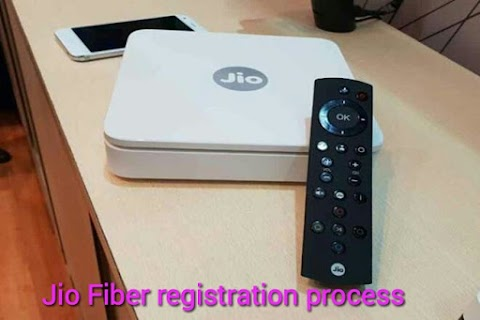 { June 2020} Latest Jio fibernet registration process . everything you should know  documents/installation charges/plans
