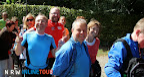 NRW-Inlinetour_2014_08_16-123708_Claus.jpg