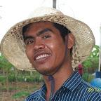 Cambodja document 2011 065.jpg